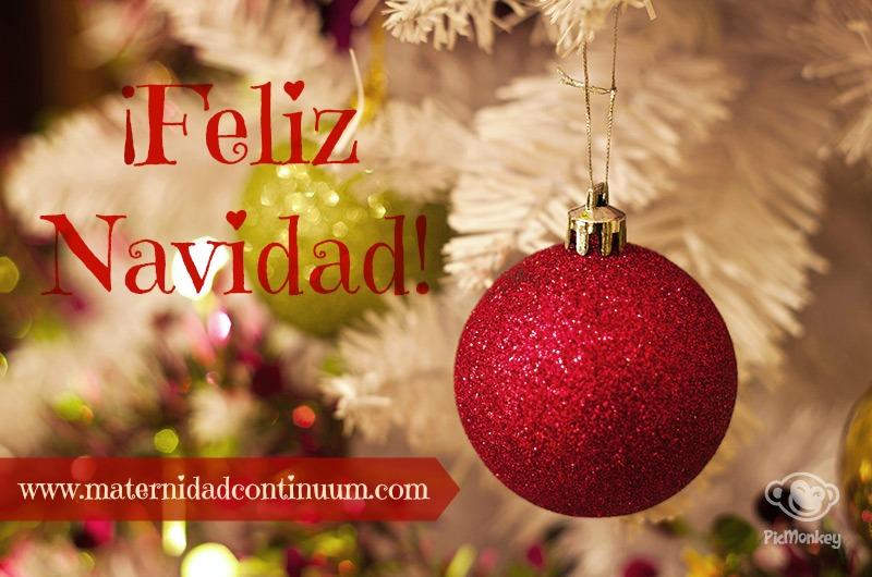 felicitacin_navideña