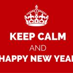 Los 25 mejores artículos del año 2014