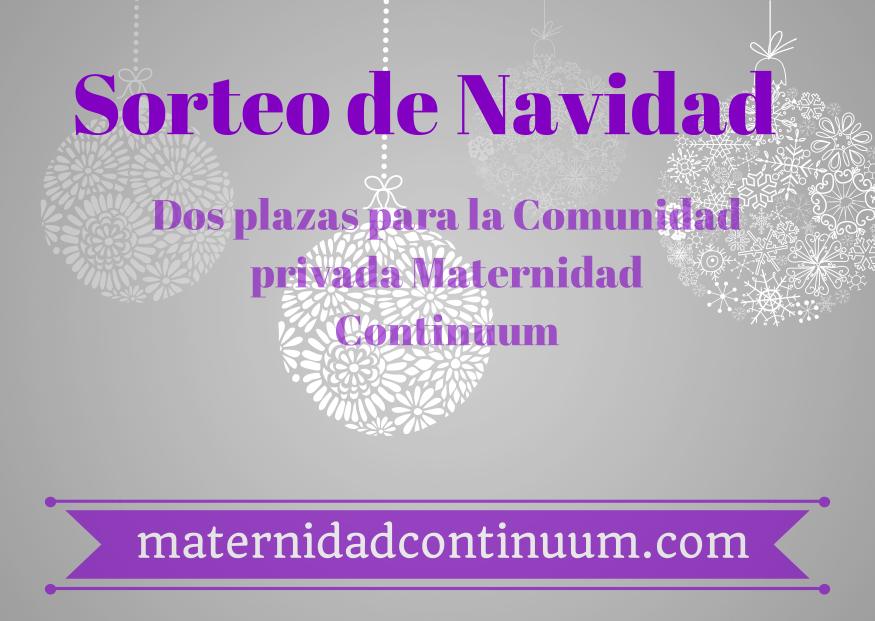 imagen_sorteo_navidad_MContinuum