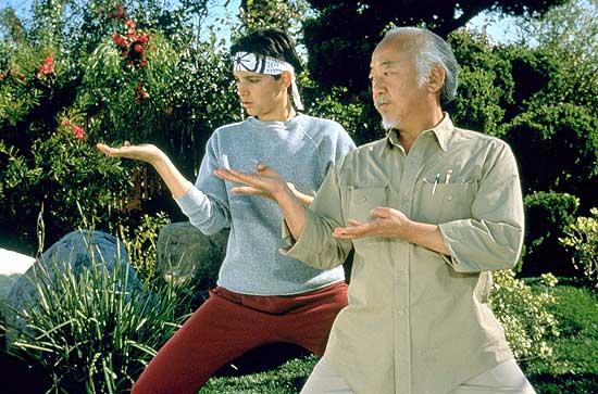 20130806190057-karate