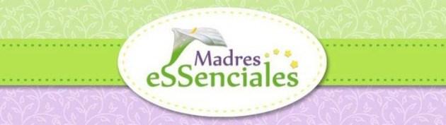 Madres-eSSenciales3-630x177
