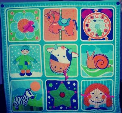 Manta-actividades-Imaginarium-20130521134326