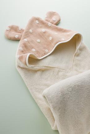 Si est s embarazada te interesa las 7 cosas que no - Capas de bano bebe personalizadas ...