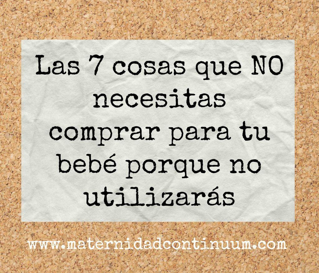 cartel_las7cosas_queNO_usaras