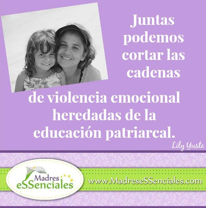 madres_essenciales1