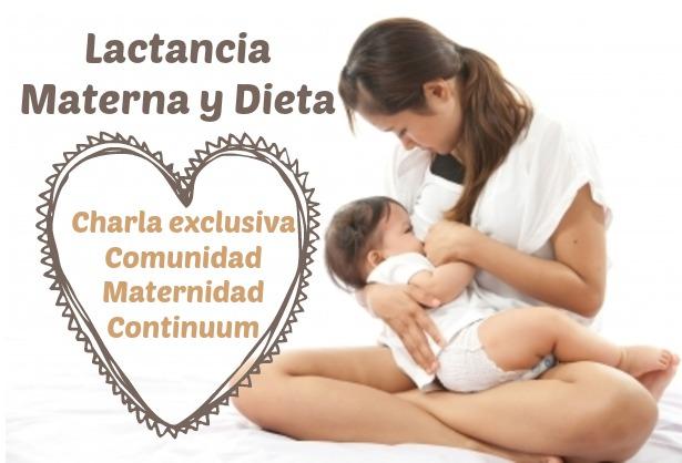 Cartel_lactancia_dieta(sinfecha)