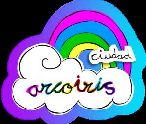 Ciudad_arcoiris