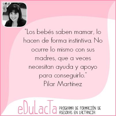 Los_bebes_saben_mamar