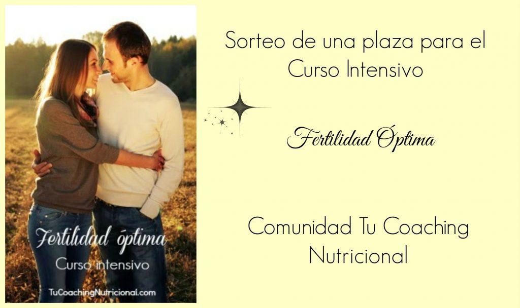 sorteo_fertilidad