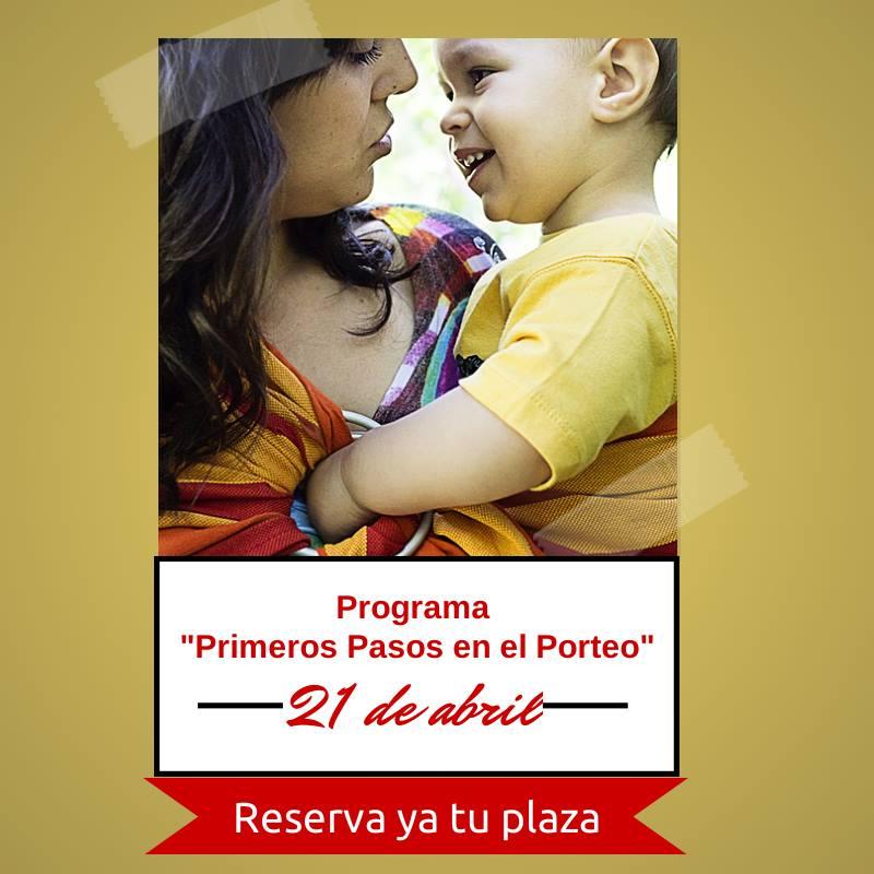 Curso_Porteo
