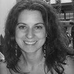 Griselda-Emmerich