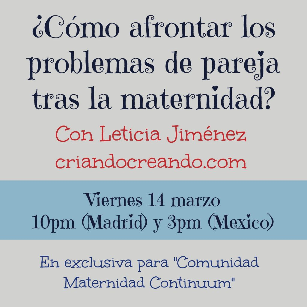 borrador_cartel_problemas_pareja