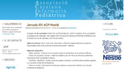 captura-web-enfermeria-pediatrica