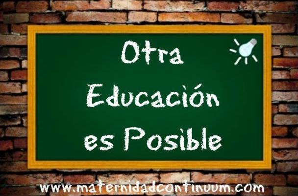 otra_educacion_es_posible