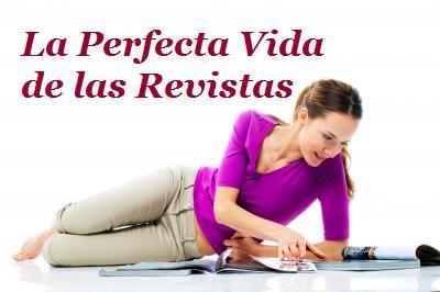 vida_perfecta