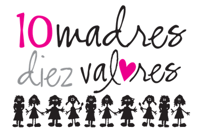 10Madres_10valores