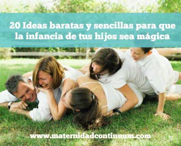 20_ideas_infancia_magica