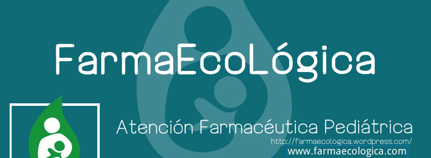 Farmaecologica