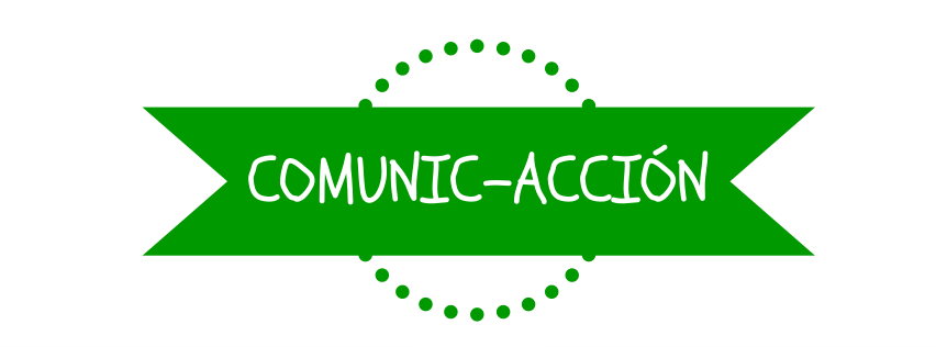 comunic-accion
