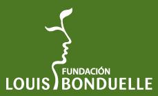 Fundación Louis Bonduelle