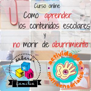 portada_curso_contenidos_escolares
