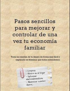 libro economia familiar