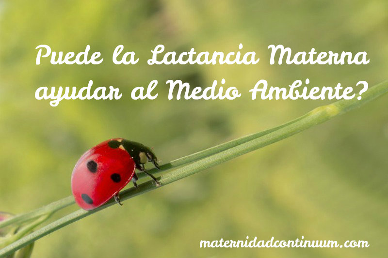 Cartel_post_medioambiente