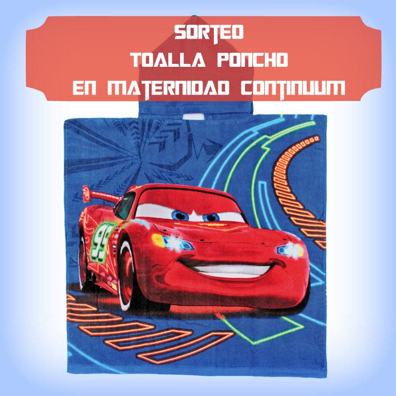 Cartel_sorteo_toalla_cars
