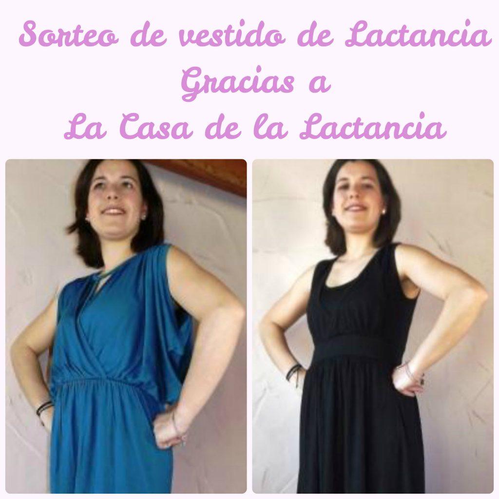 Cartel_sorteo_vestidolactancia
