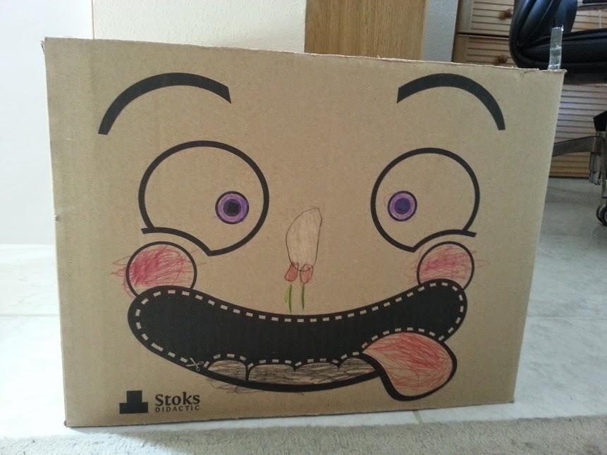 caja_decorada