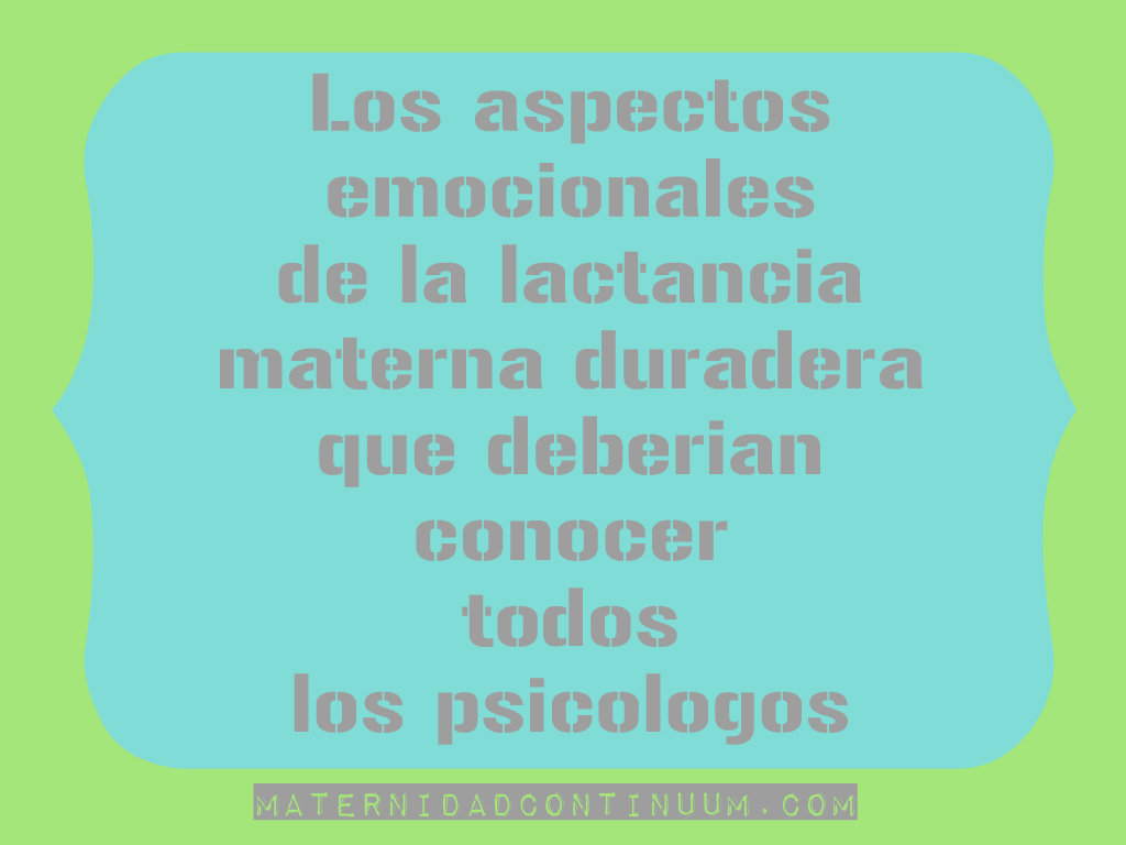 cartel_lactancia_psicologos