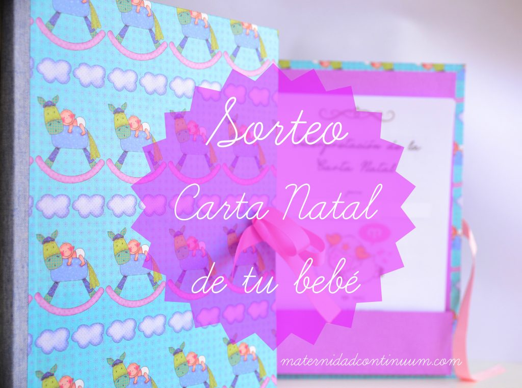 cartel_sorteo_cartanatal