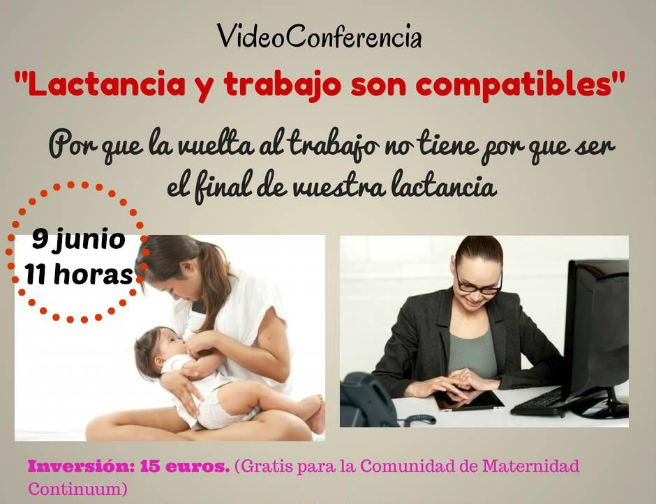 charla_lactancia_trabajo