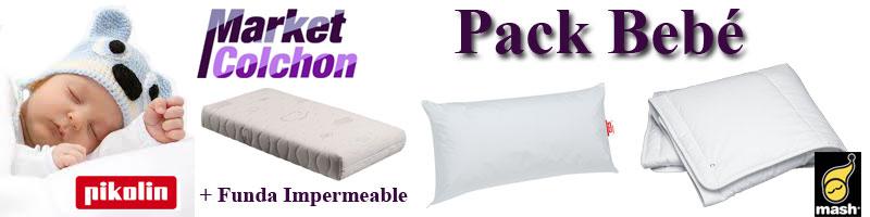 packbebe