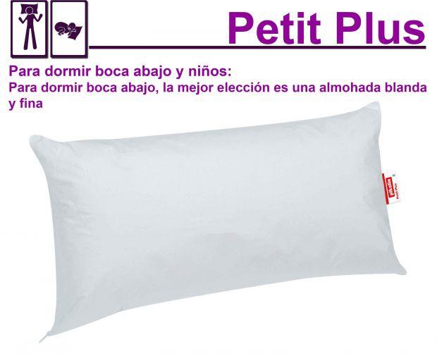 petitplus1-620x620
