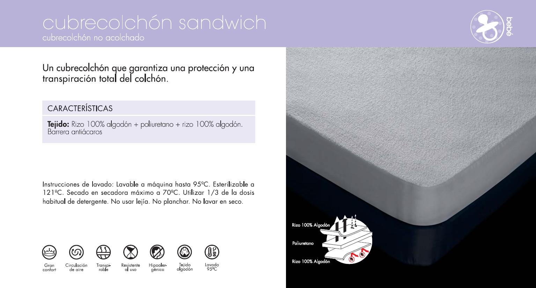 protecto-sandwich2