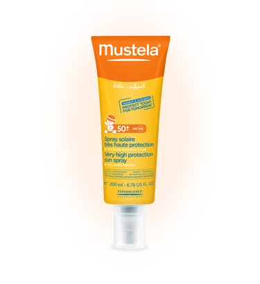 spraysolarmustela200ml-tube