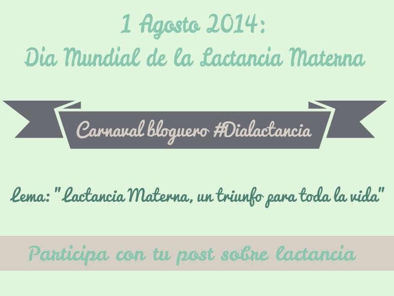 Dialactancia_2014