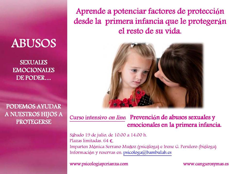 cartel_abusos_MSerrano