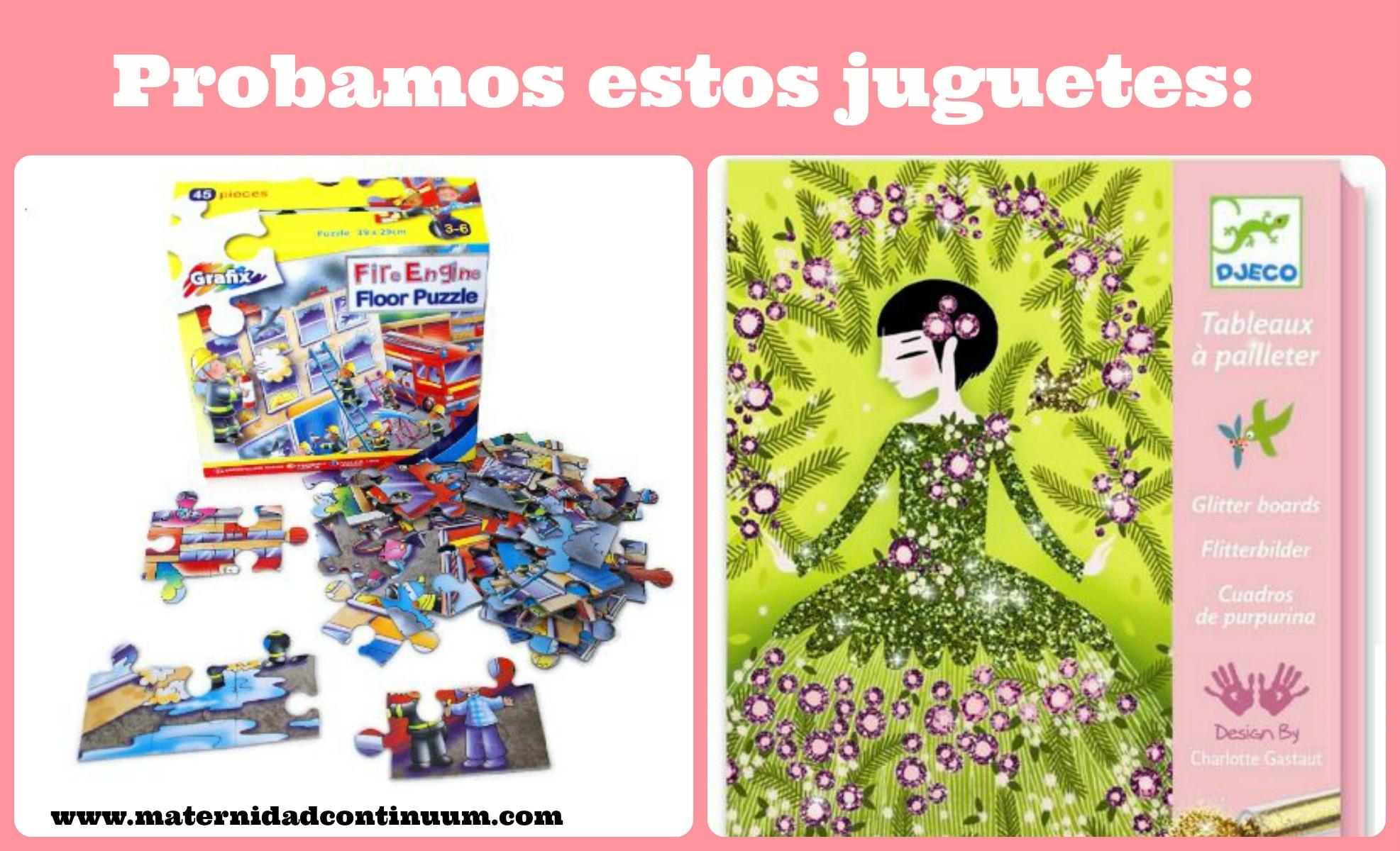 Cartel_prueba_juguetes
