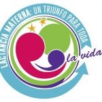 #Dialactancia: la lactancia materna siempre es un triunfo