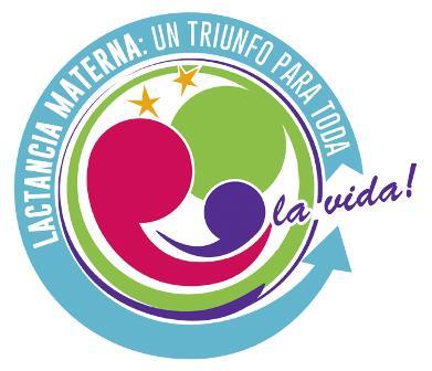 lema_dialactancia2014