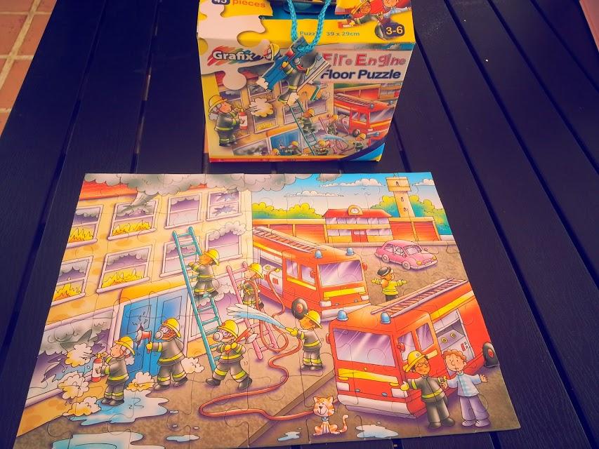 puzzle_final