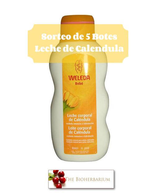 Sorteo_leche_caléndula
