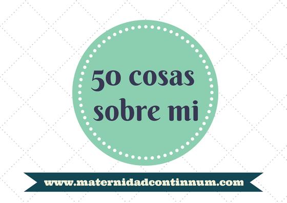 50_cosas