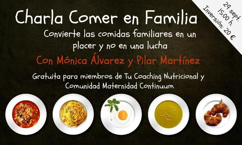 Charla_Comer_Familia3_1