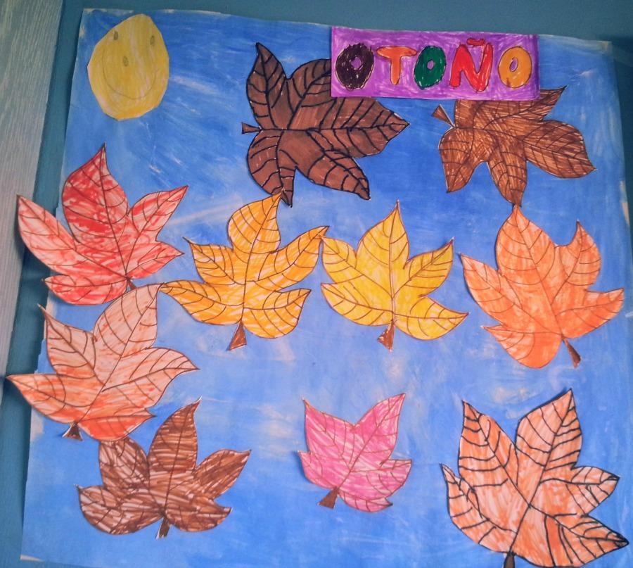 mural_otoño