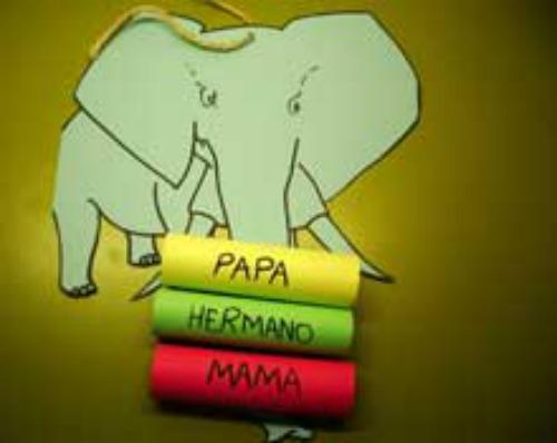 portamensajes-en-forma-de-elefante1