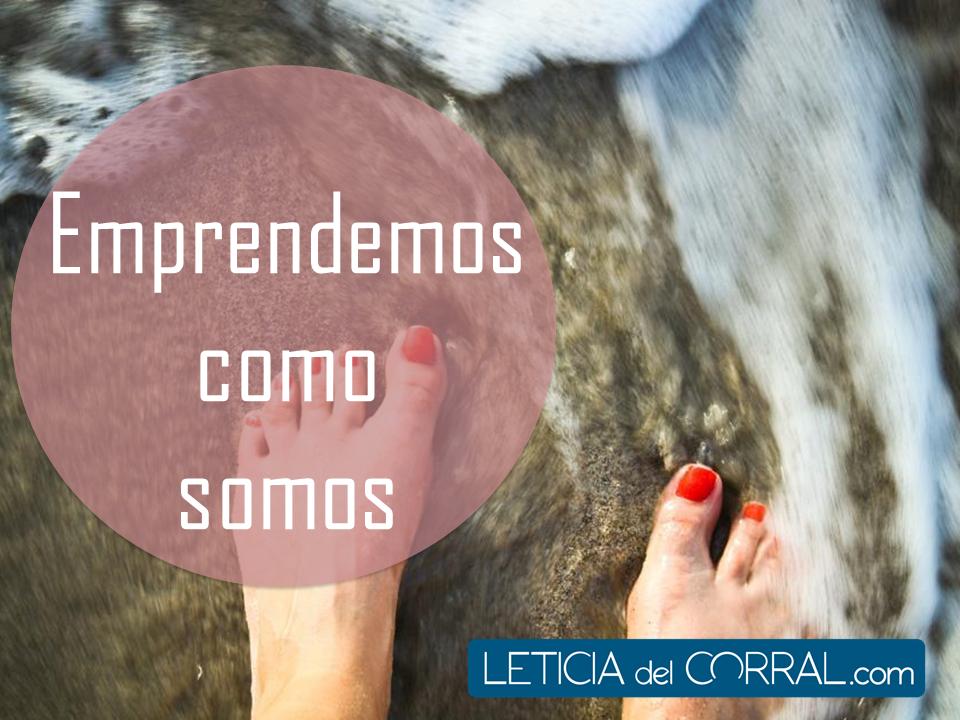 emprender_leticia_corral