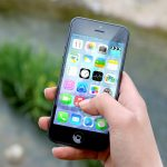 ¿Estás enganchada al móvil? 3 Ideas para superarlo